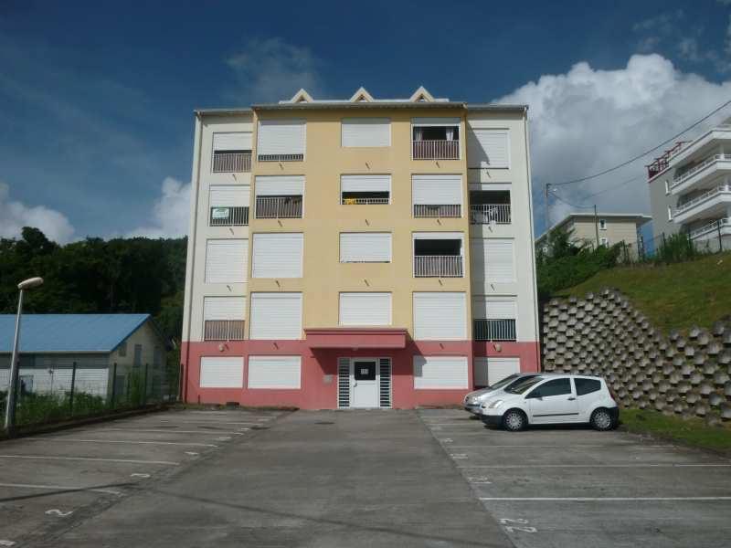 Location appartement sch lcher 97233 sur le partenaire - Assurance habitation location meublee ...